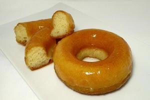 Savarin-a