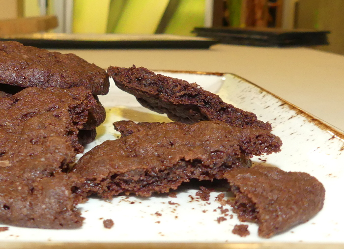 W700 cookies de chocolate1